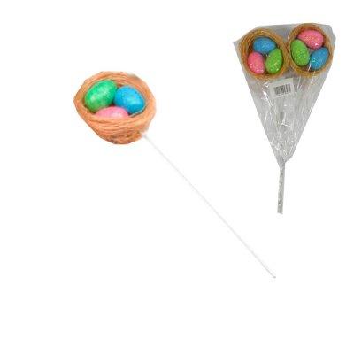 """Декор """"Яйца Пасхальные"""" цв. 5-43071 **"""