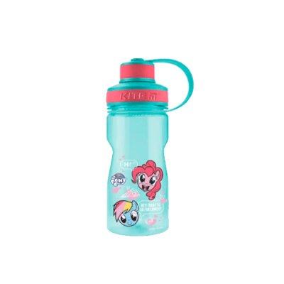 Бутылка для воды Kite LP21-397 500мл **