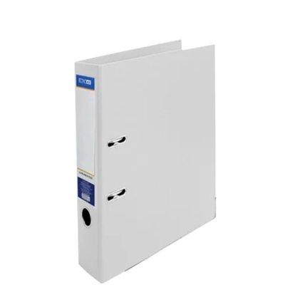 Сегрегатор А4/70 Economix LUX E39723-14 (С) белый **