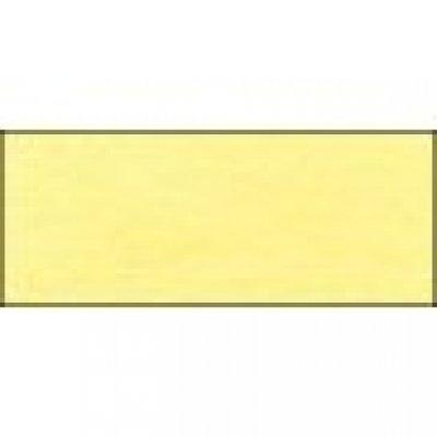 "Бумага для пастели ""Tiziano"" А4 160г/м2 05 zabaione персик. средн.зерно"