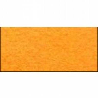 """Бумага для пастели """"Tiziano"""" А4 160 г/м2 21 arancio оранжевая среднее зерно"""