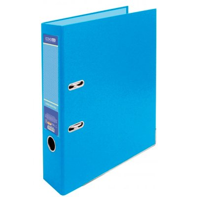 Сегрегатор А4/70 Economix E39721-82 (С) голубой **