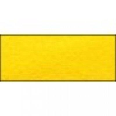 """Бумага для пастели """"Tiziano"""" А4 160 г /м2 44 oro желтая среднее зерно"""
