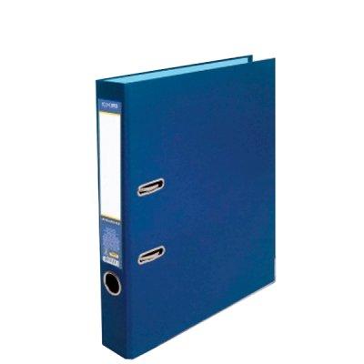 Сегрегатор А4/50 Economix E39720-24 (С) темно-синий **