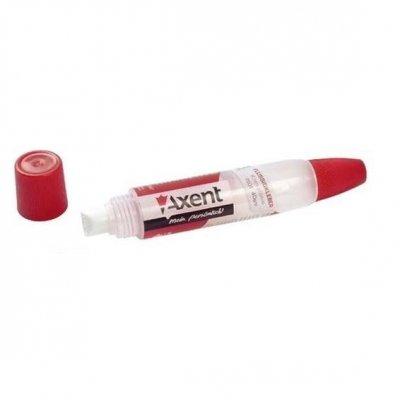 """Клей полимер. """"Axent"""" 7201 40гр"""