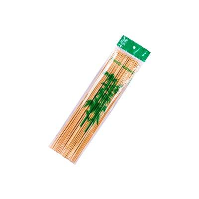Бамбуковые палочки 30 см