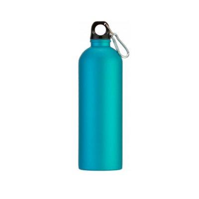 Бутылка для воды Optima О51948 750мл **