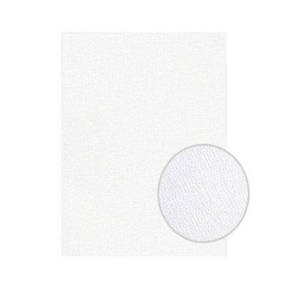 Бумага для масла А4 Tella  1264 300 г/м2 18х24 см (10 шт) **