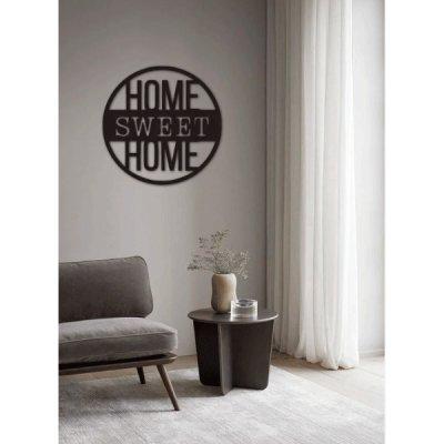 """Картина """"Home 2"""" 600х600  Панно 349 """"Kancler"""" **"""