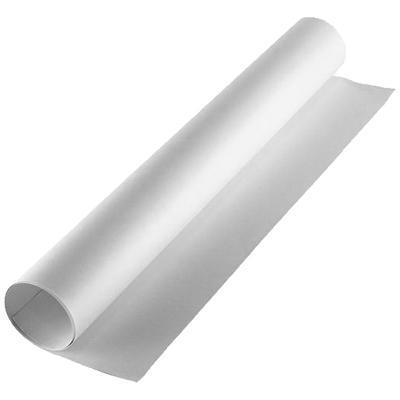 Ватман А1 190 гр/м2 (1 лист)
