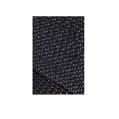 """Бумага упаковочная """"Флористическая"""" 5-63635 черная **"""
