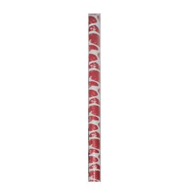 Бумага упаковочная MX62683 70 см х 1 м