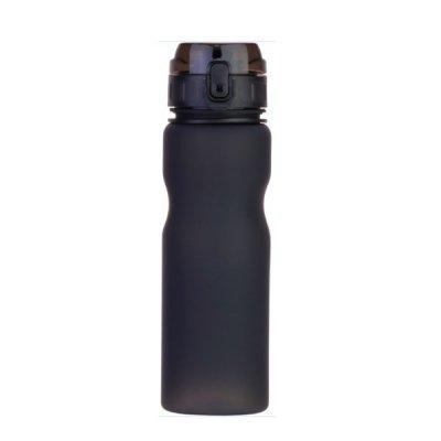 Бутылка для воды Optima О51943 800мл **