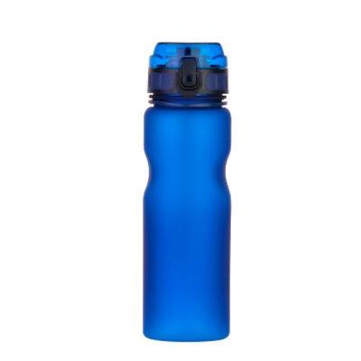 Бутылка для воды Optima О51940 800мл **