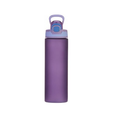 Бутылка для воды Optima О51936 700мл **