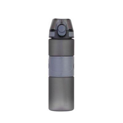Бутылка для воды Optima О51929 750мл **