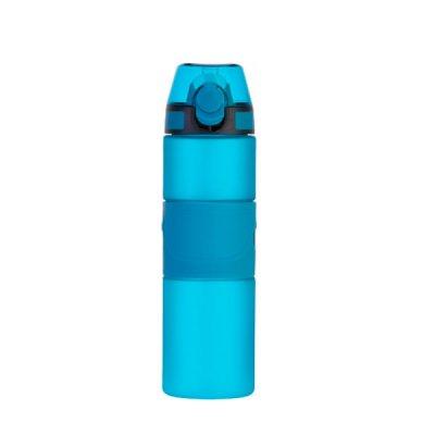 Бутылка для воды Optima О51928 750мл **