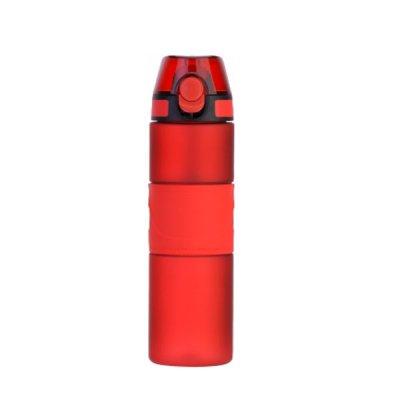 Бутылка для воды Optima О51927 750мл **