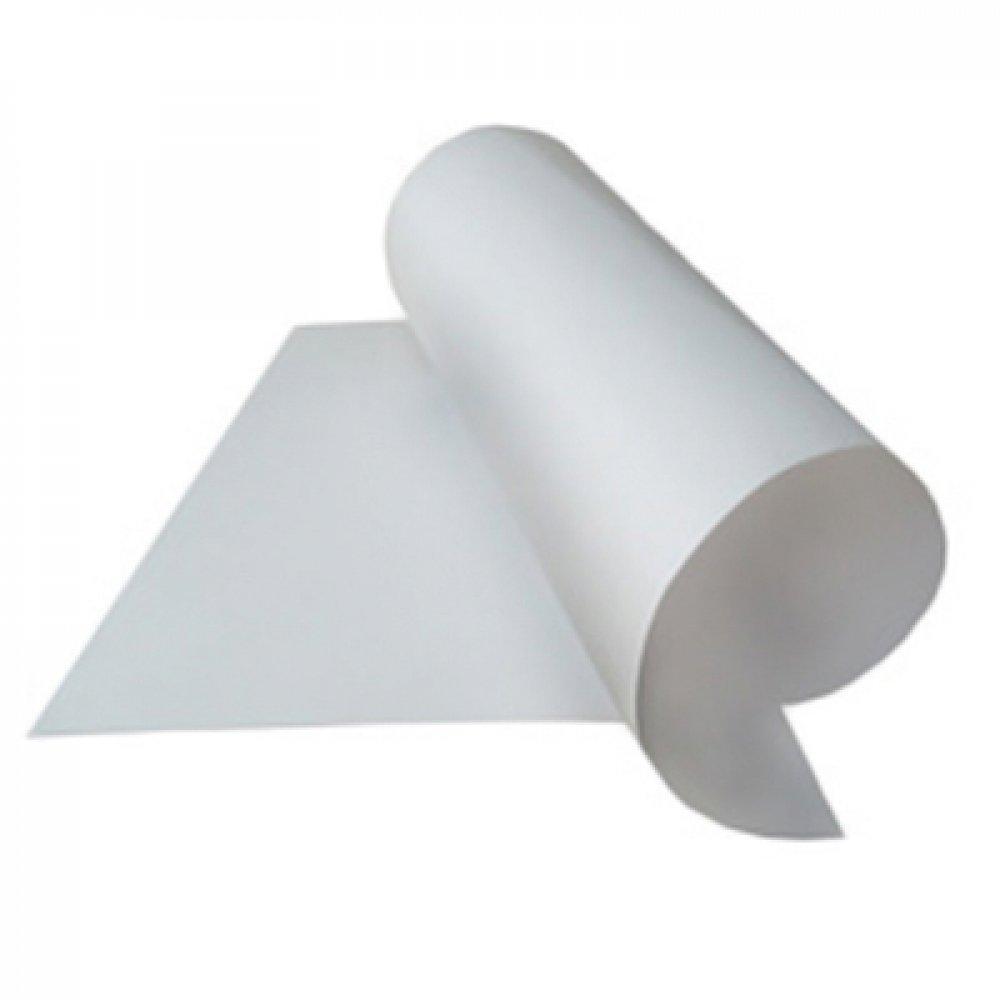Ватман А2 190 гр/м2 (1 лист)