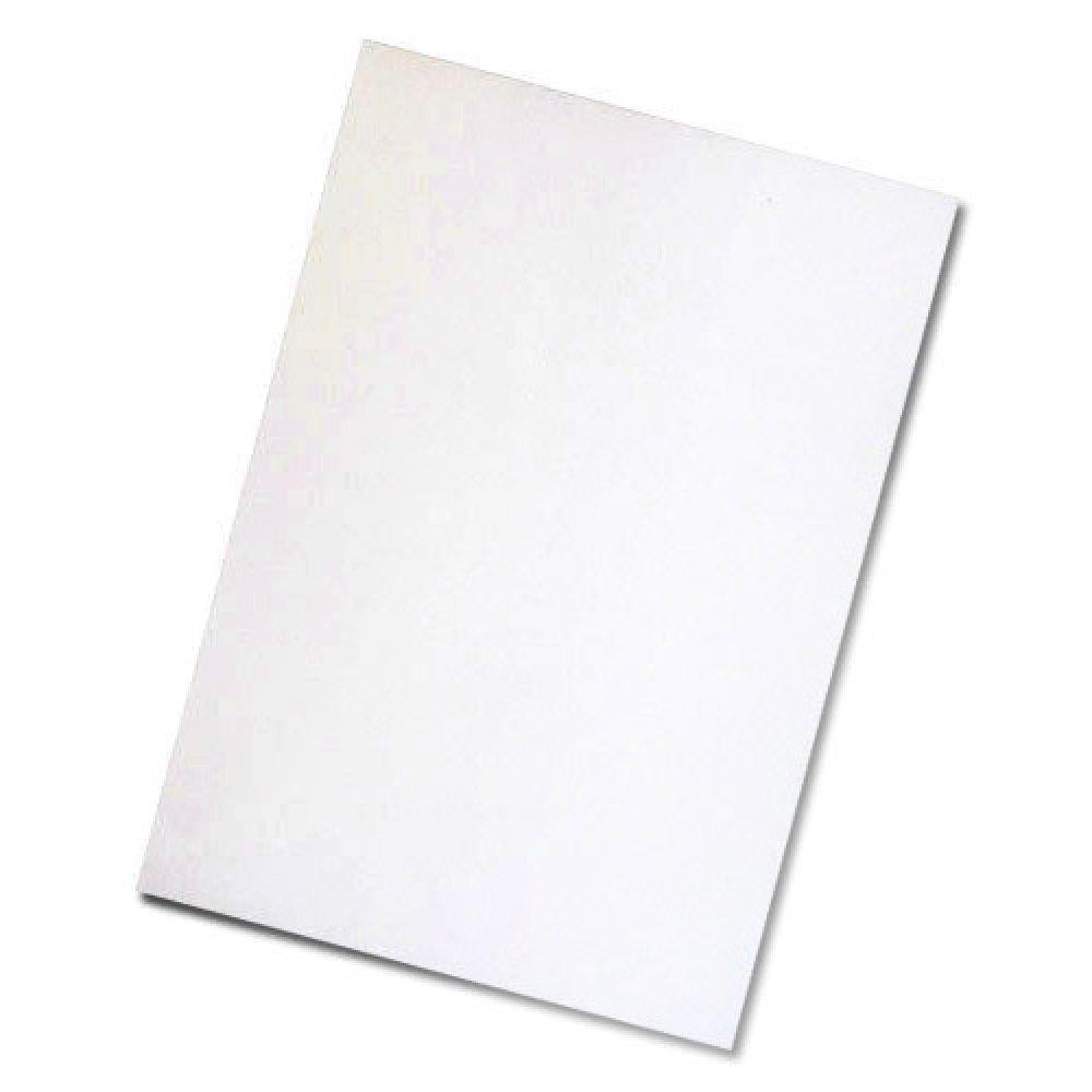 Ватман А3 190гр/м2 (1 лист)