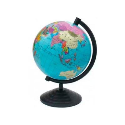 Глобус 26 см политический