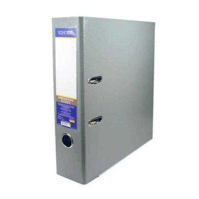 Сегрегатор А4/70 Economix LUX E39723-10 (С) серый **