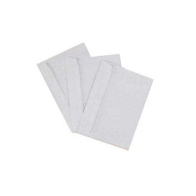 Конверт 114х162 С6 СКЛ белый 80 гр (1044)