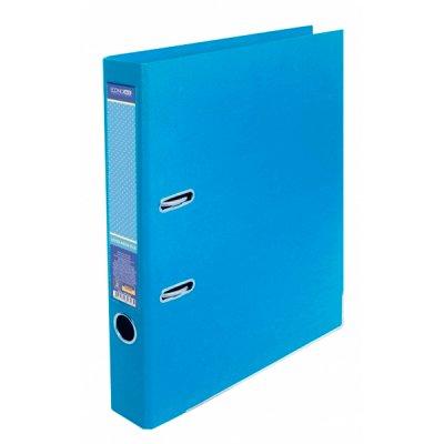 Сегрегатор А4/70 Economix LUX E39723-82 (С) пастельно голубой**