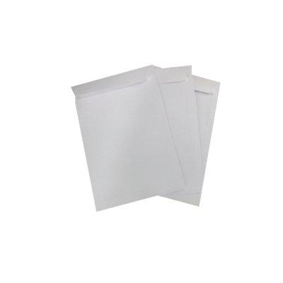 Конверт 229х324 С4 СКЛ бел 90гр (4040)
