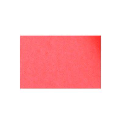Бумага упаковочная Тишью 5-68074 персик **