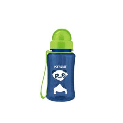 Бутылка для воды Kite K21-399-2 350мл **