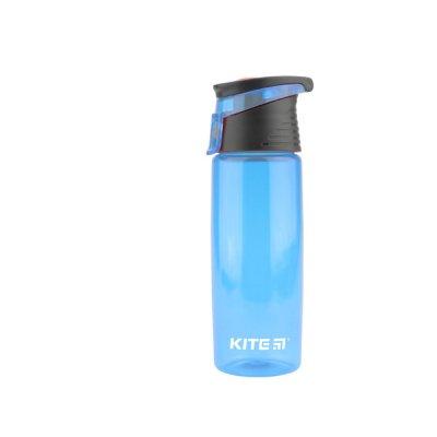 """Бутылка для воды """"Kite"""" К18-401-04 550мл гол. **"""