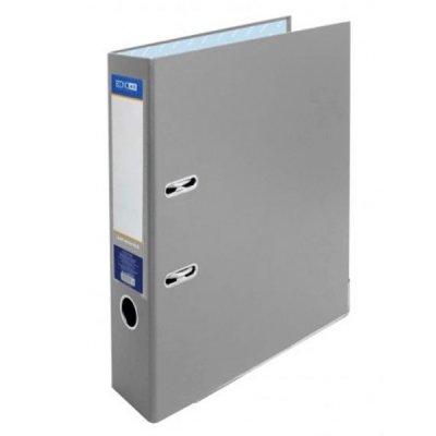 Сегрегатор А4 70 мм Economix E39721-10 (C) серый **
