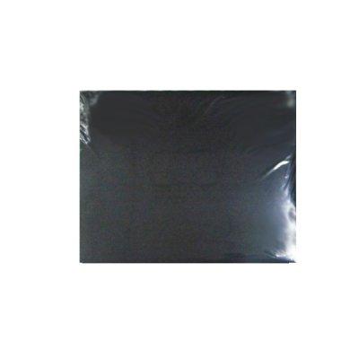 Альбом для монет в20/04Ч баладек чер.