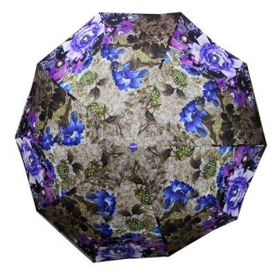 Зонт женский полуавтомат 3051 **