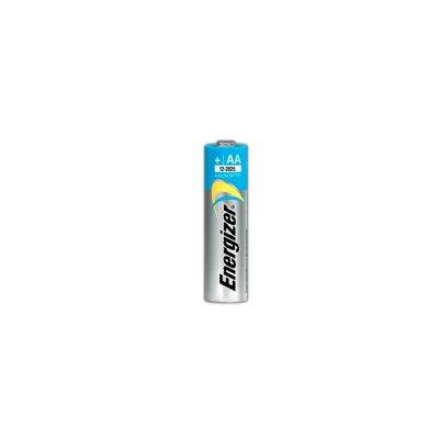 """Батарейка LR06 """"Energizer"""""""