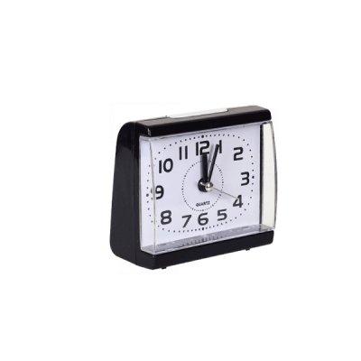 Часы - будильник Х2 - 9 8,5 х 7,5 х 4 см **