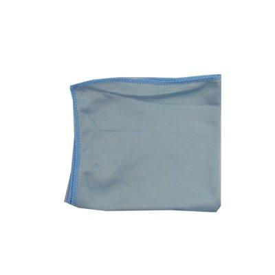 "Салфетки для уборки ""PRO"" микрофибра для стекла (1 шт без упаковки) 18301600/1700 **"