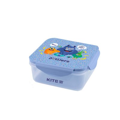"""Ланчбокс """"Kite"""" K19-178-3 """"Jolliers"""" **"""