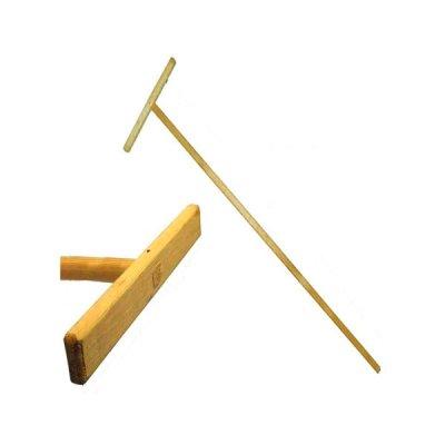 Швабра деревянная *