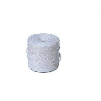 Шпагат  полипропилен 0,20 кг (200 м) (1000 TEX) 1000 м/кг Mix