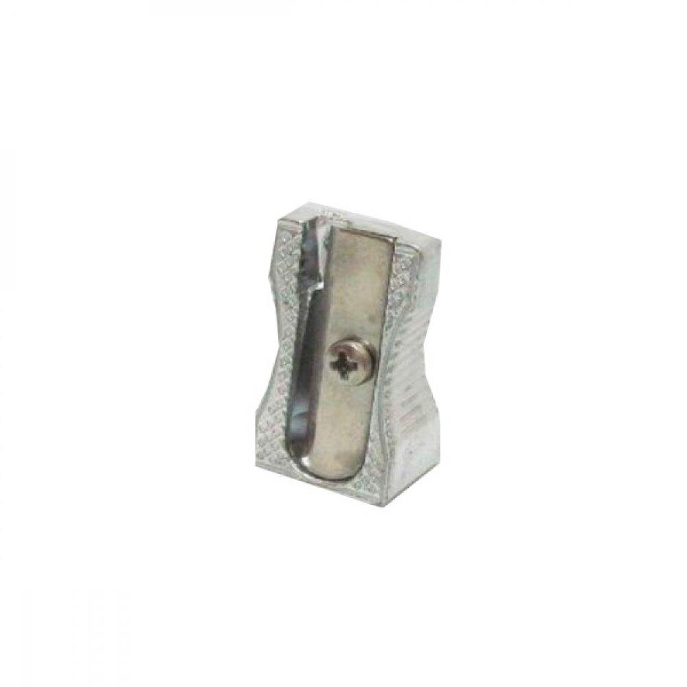 Точилка  16634-1 метал.
