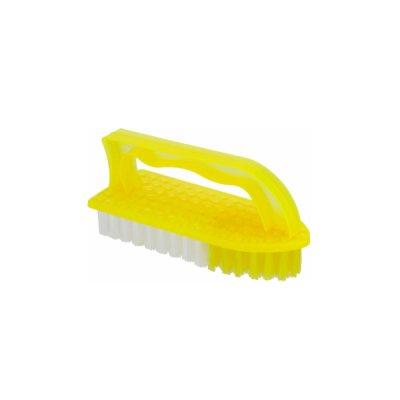 Щетка-утюжок E72712/13/14 Economix Cleaning универсальная Mix *