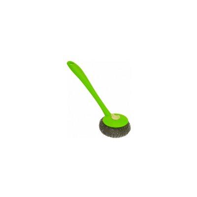 Щетка-скребок E72717/18 Economix Cleaning для посуды Mix *