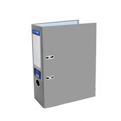 """Сегрегатор А5 70 мм """"Economix"""" E30724-10 (С) серый **"""
