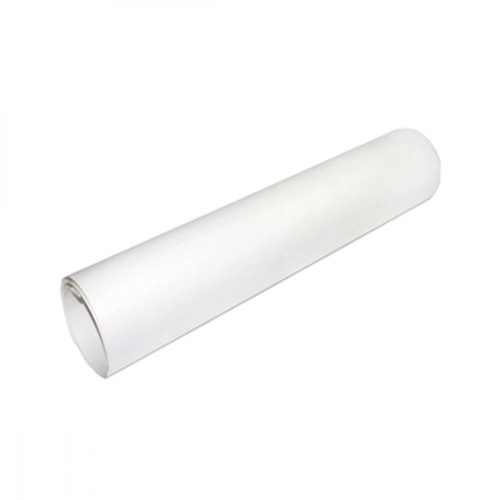 Ватман А1 170 гр/м2 (1 лист)
