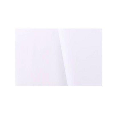 Бумага упаковочная Тишью 5-18710 белая **
