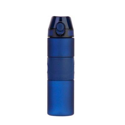 Бутылка для воды Optima О51926 750мл **