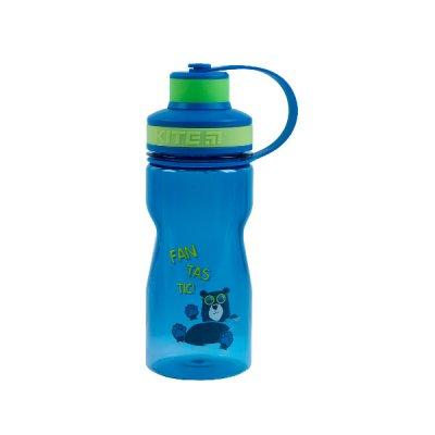 Бутылка для воды Kite K21-397-2 Fantastic 500мл **