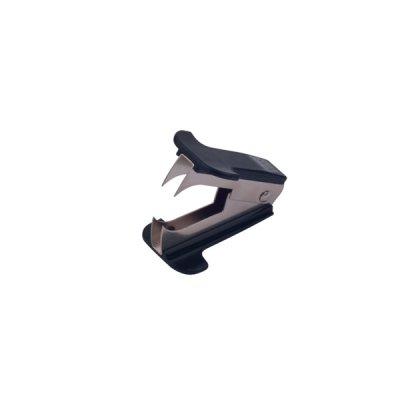 Антистеплер BuroMAX 4490-01 черный